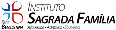 http://www.institutosagradafamilia.org.br/